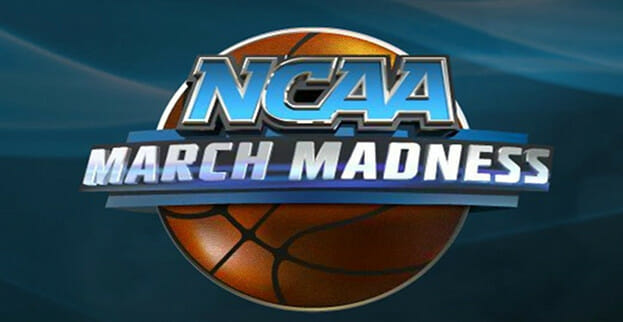 Is March Madness Interfering With Your Work Day?