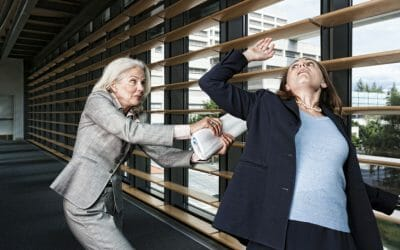 Employer Tactics Revealed: How Employers Use Age to Terminate Employees