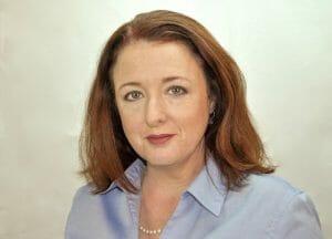 Frances Codd Slusarz