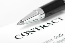 CONTRACTS AND COVID-19  What Businesses, Employers and Employees Need to Know NOW