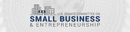The Small Business Owner's Guide to the CARES Act1 min read