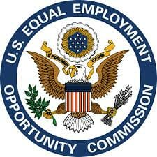 What You Should Know About COVID-19 and the ADA, the Rehabilitation Act, and Other EEO Laws25 min read