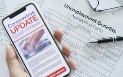 They Denied My Unemployment Claim…Now What?