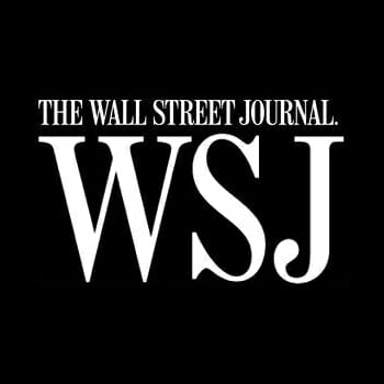 WSJ Article: Is Political Speech Protected in the Workplace? Here's What You Need to Know: Quoting Mark Carey3 min read
