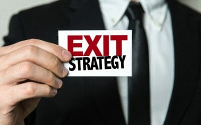 What To Expect When You're Expecting To Be Fired–Severance Negotiation