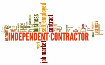 When Can Non-Competition Agreements Be Enforced Against Independent Contractors?