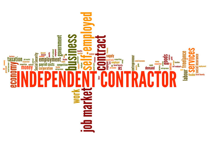 Podcast: When Can Non-Competition Agreements Be Enforced Against Independent Contractors?