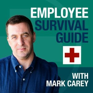 Employee Survival Guide