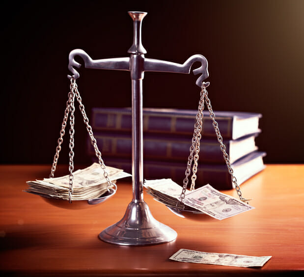 Is It Worth It to Sue Your Employer?10 min read